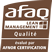 AFAQ Lean management